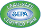 EPA Logo | Window World Franchises