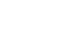 Good Housekeeping Logo | Window World Franchise.png